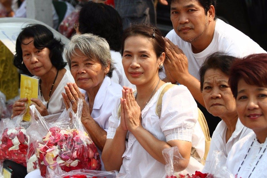 budhizmus